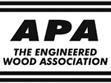 Sello de calidad APA EWS