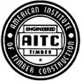 Certificación del AITC